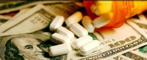 florida drug cases