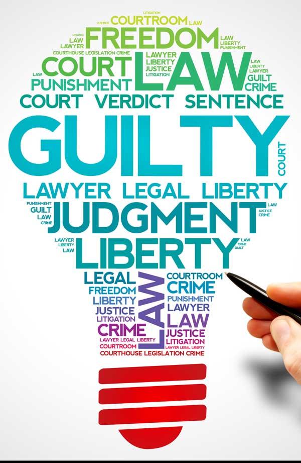 Criminal Case Myths In Florida Ayo And Iken