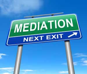 Divorce Mediation in Florida - Ayo and Iken