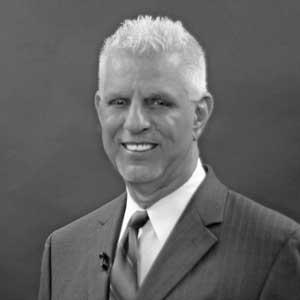 Bruce Przepis - Florida Attorney