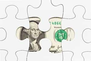 Liquidating assets before divorce is final