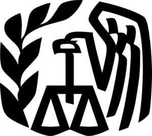 discharging taxes in bankruptcy