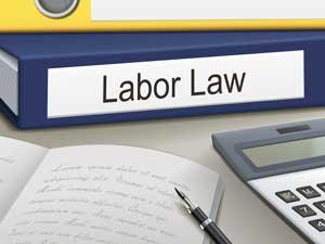 Labor law in florida