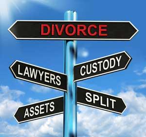 divorce-decision