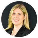 Attorney Allison Belcher