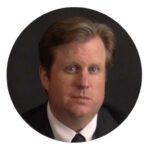 attorney jason ponder