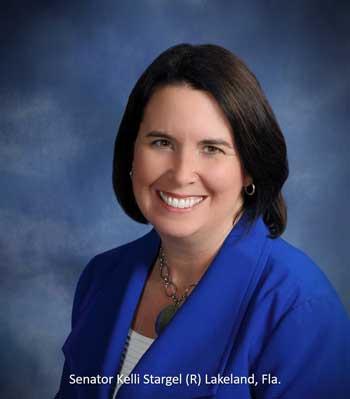 2020 Florida Alimony Reform Bill · - Ayo & Iken